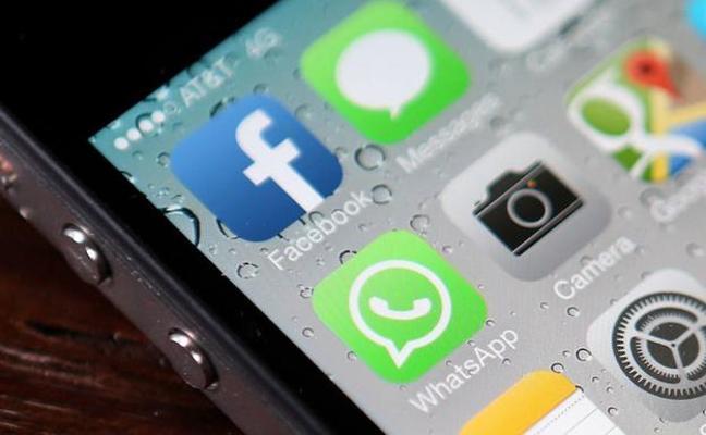 ¿Te molesta un grupo de Whatsapp? Así puedes salirte sin que nadie se entere
