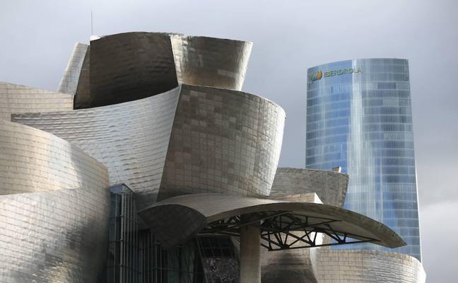 Que habla de Bilbao
