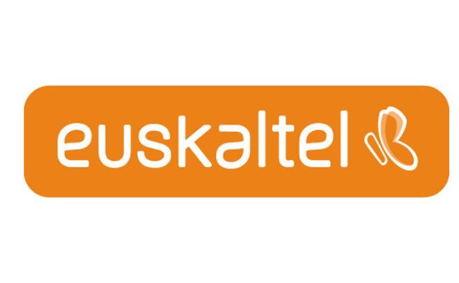 Solucionada la avería que ha dejado a miles de usuarios de Euskaltel sin servicio