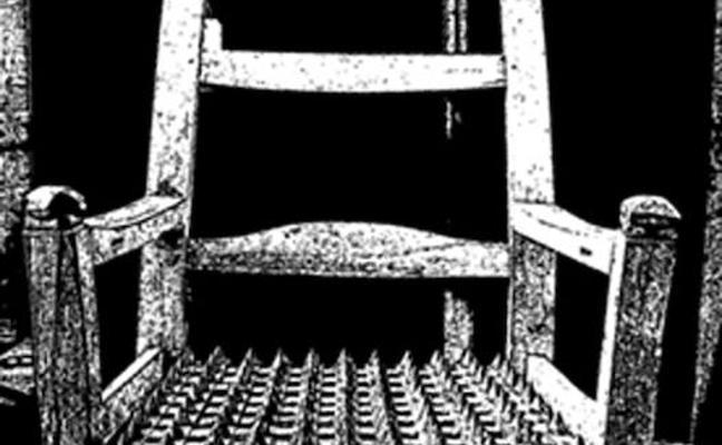 La tortura y la sospecha razonable