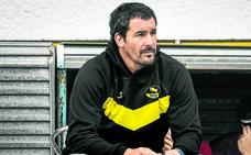 El Getxo Rugby retornará a la competición el 14 de enero