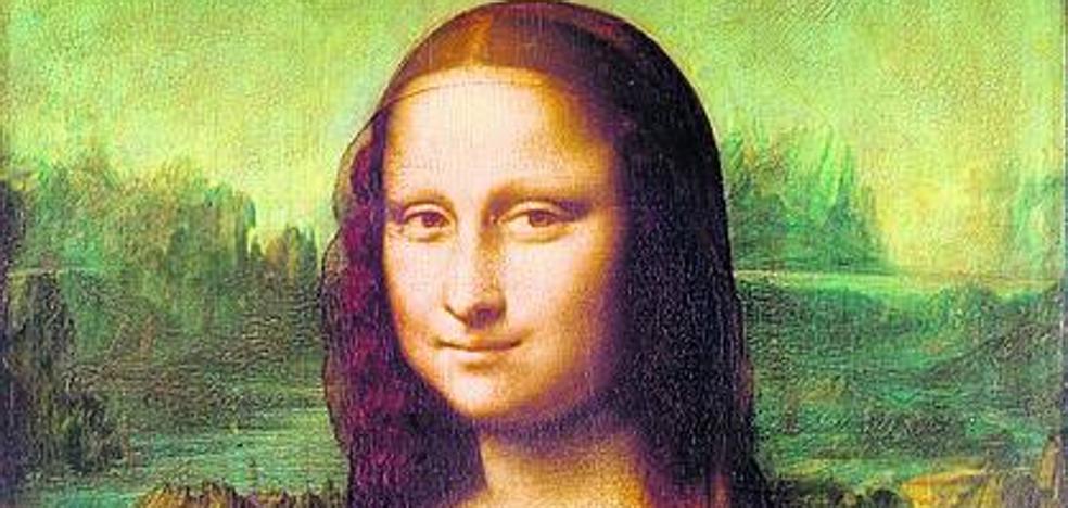 El fenómeno Leonardo