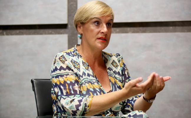 El PNV reitera que no negociará los Presupuestos hasta que se normalice la situación en Cataluña
