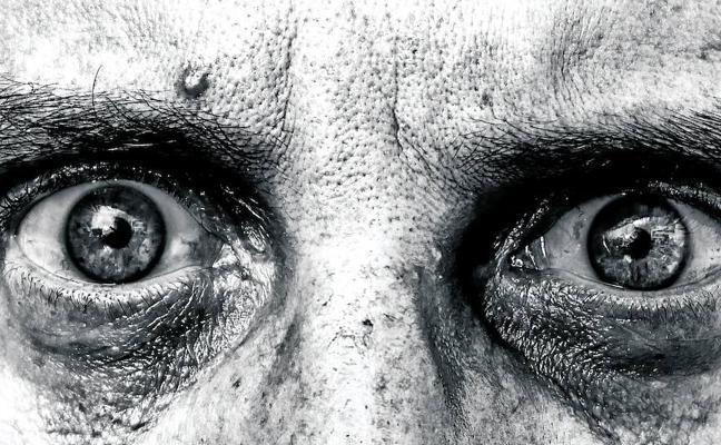En la mente del psicópata