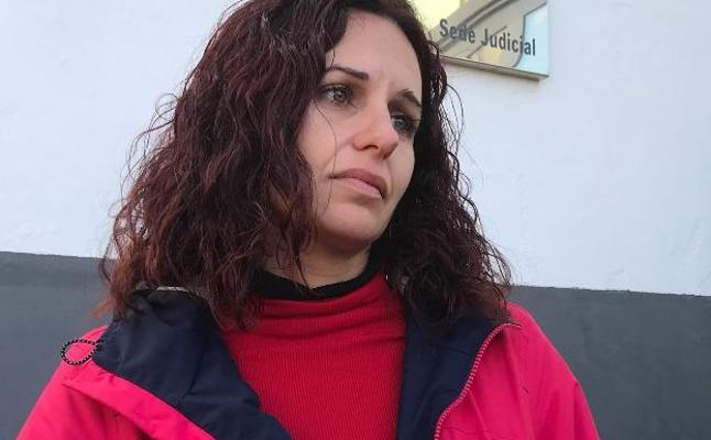 La madre de los niños secuestrados por su padre: «Ruego que le retiren la patria potestad»