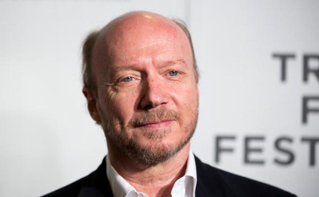 Cuatro mujeres acusan al director Paul Haggis de agresión sexual
