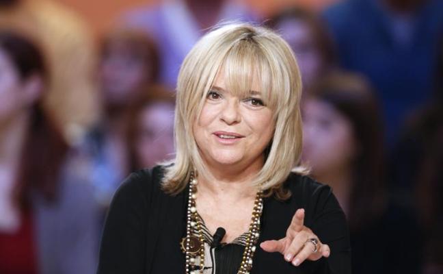 Muere France Gall, icono de la canción francesa de los 60