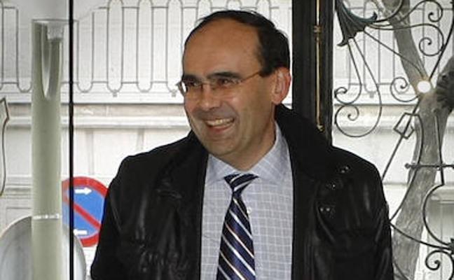 Tres jueces ante la trama 'De Miguel'