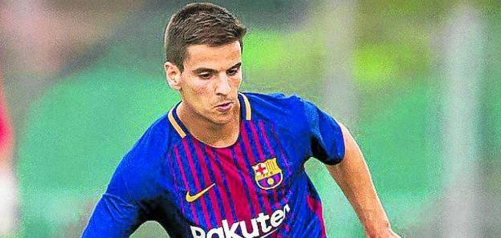 Paco Jémez pide la cesión de Galarreta para el Las Palmas