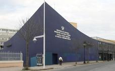 El grado de la Marina se convierte en la primera ingeniería de la UPV en lograr la acreditación europea