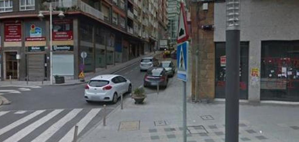 Detenido en Muskiz el presunto autor del apuñalamiento de un joven en Santurtzi en Año Nuevo
