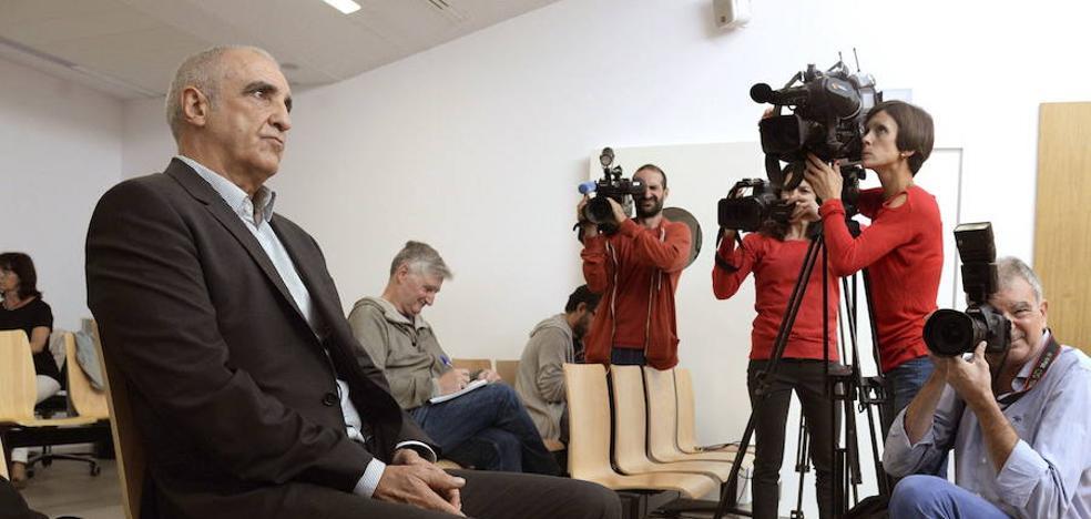 Multa de 25 millones al gran empresario del carbón por destruir un yacimiento arqueológico