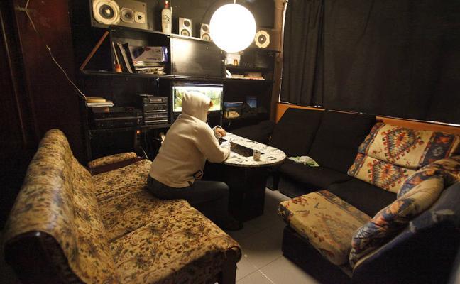 Lekeitio consensuará con los usuarios las normas de convivencia en las lonjas juveniles