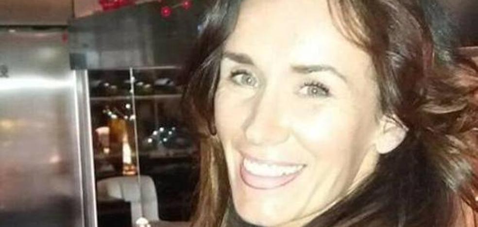 Buscan a una británica en Marbella que desapareció dejando a sus hijos menores solos