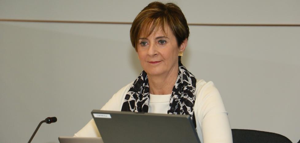 UPN exige a Tapia que «rectifique» su «ataque a Navarra» por incluirla en Euskadi durante el acto del TAV