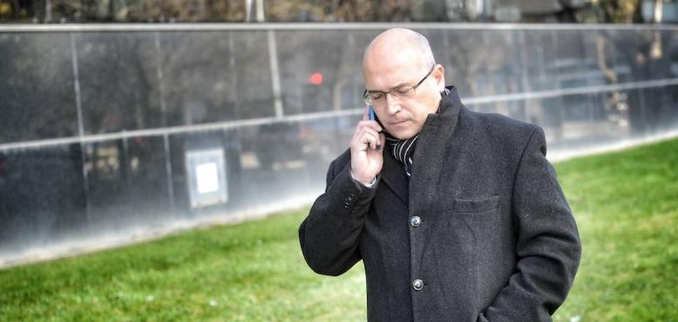 Los inversores catalanes implicados en el 'caso De Miguel' solicitan la prescripción de sus delitos