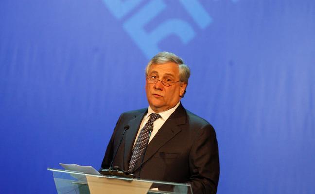 La pobre Bulgaria toma las riendas de la UE