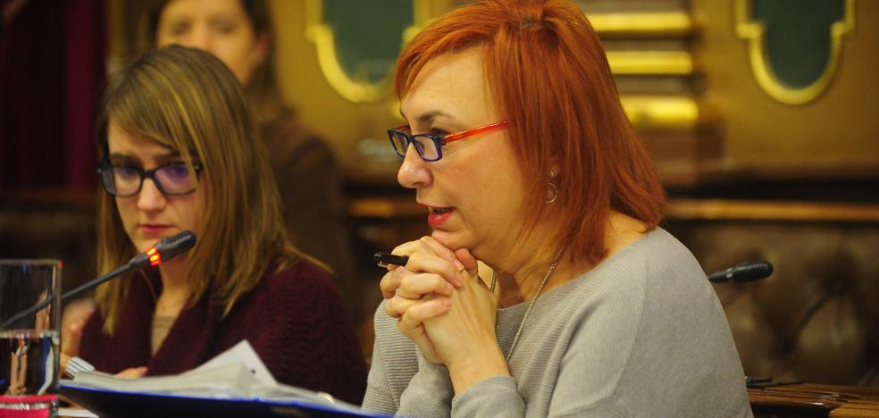 Udalberri pide la creación de una oficina municipal contra la corrupción en Bilbao