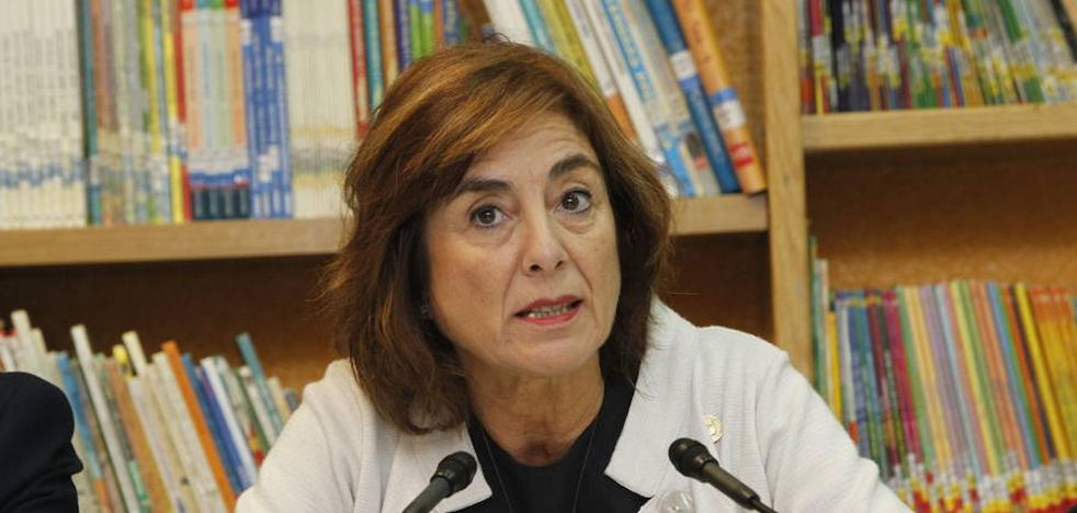 Los sindicatos dicen que las críticas de Uriarte por la convocatoria de paros son «graves, irresponsables e insultantes»