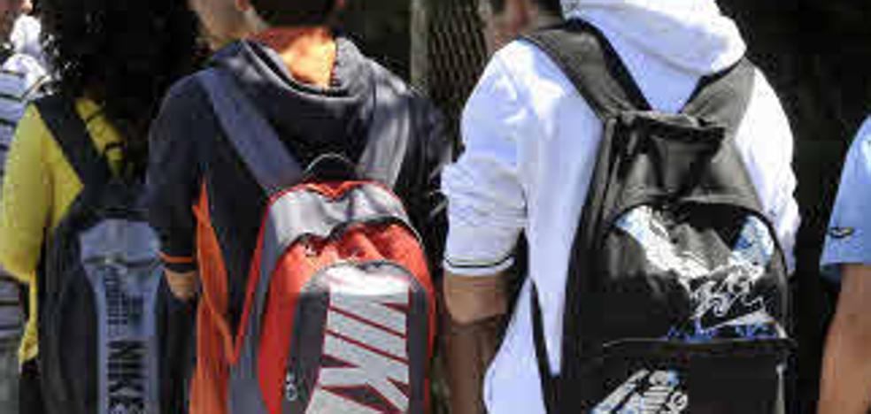 La Guardia Civil advierte sobre los bulos de raptos de niños tras un intento ocurrido en Laredo