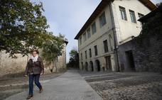 Markina adaptará el antiguo Ayuntamiento de Xemein como nueva escuela de música