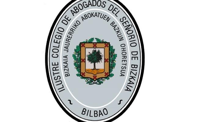 El Colegio de Abogados de Bizkaia se lía con el lenguaje de género
