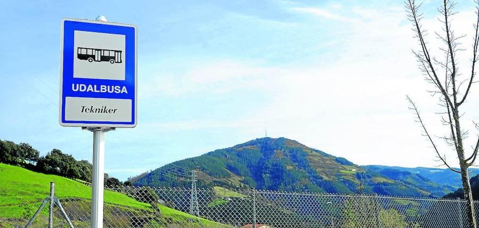 El PNV pide que se impulse el Plan de negocio del Polo Tecnológico de Erisono