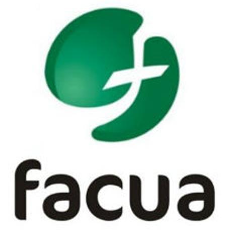 Facua abre en Bilbao su primera sede en Euskadi
