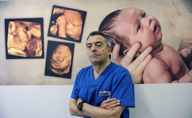 Tres Médicos de Bilbao, entre los 50 mejores de españa