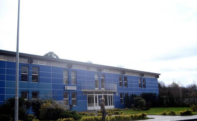 El polideportivo de Etxebarri aplica un 10% de descuento para todas las personas empadronadas en el municipio
