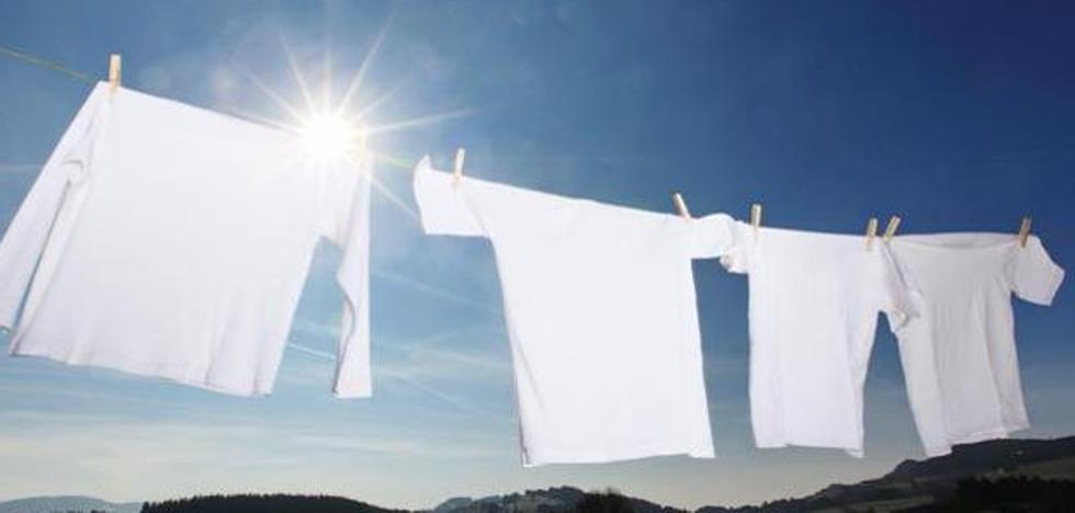 ¿Hay que lavar la ropa nueva antes de estrenarla?