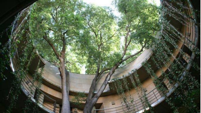 Los 10 jardines más espectaculares del mundo