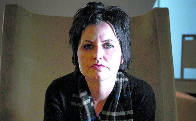 La Policía apunta a que Dolores O'Riordan murió por causas naturales