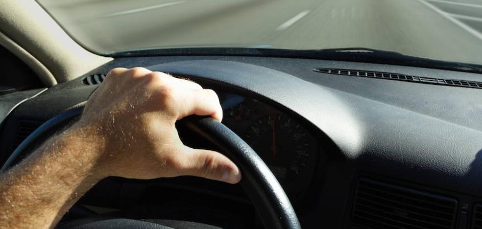 Los jóvenes vizcaínos no son prudentes al volante, según las aseguradoras