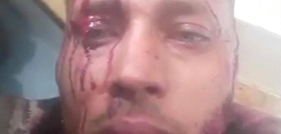 Venezuela confirma la muerte del piloto rebelde Óscar Pérez