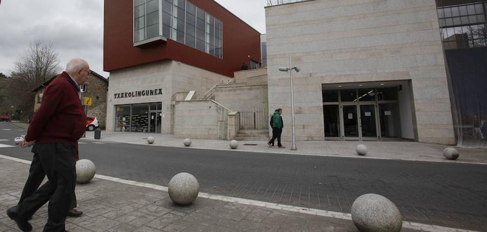 El Txakolingunea de Bakio cotiza al alza entre los museos forales de Busturialdea