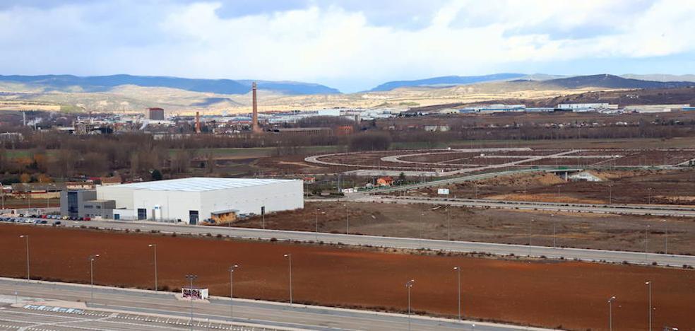 Se activa el plan de fomento que abarata el suelo industrial y fija medidas para atraer empresas