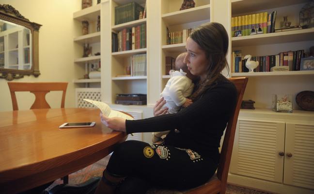 «¿Cómo llega leche contaminada a una consulta de Pediatría?»