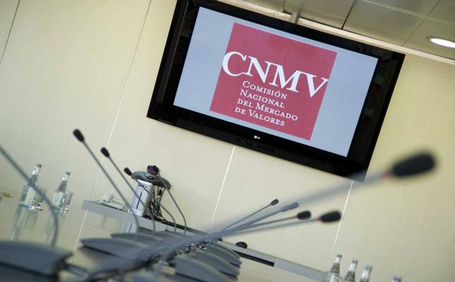 Apoyo unánime al canal de la CNMV para denunciar abusos de mercado