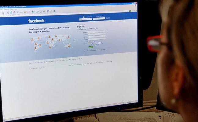 Condenan a una madre en Italia por publicar imágenes y comentarios sobre su hijo menor de edad en Facebook