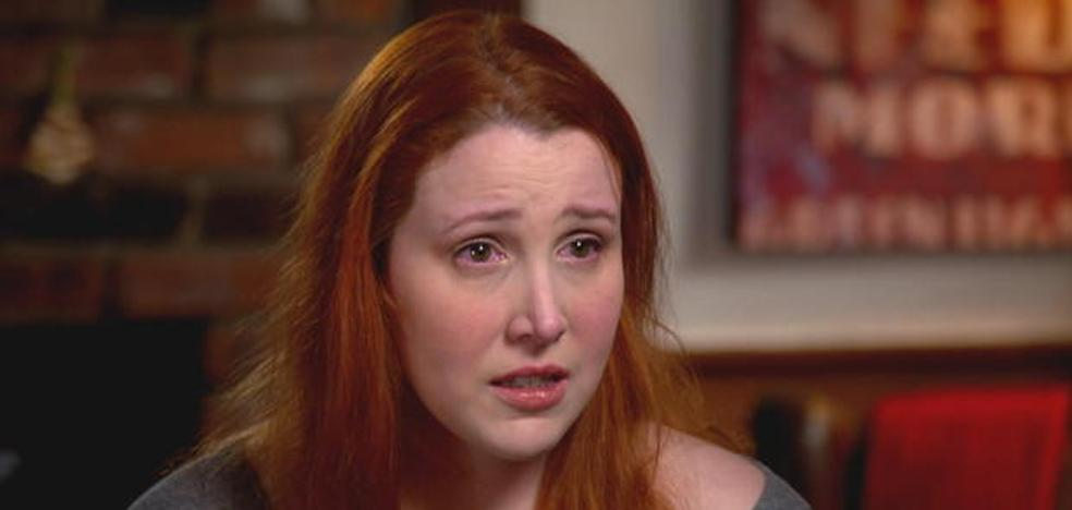Dylan Farrow insiste en que Woody Allen abusó de ella de niña: «Mi madre no me ha lavado el cerebro»