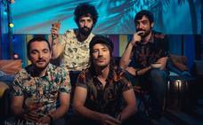 Gerente: «No hay hueco para nadie en la escena indie española»
