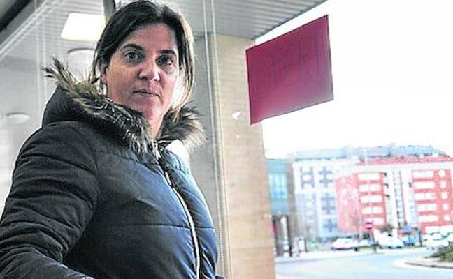 «El tranvía va a ser muy bueno para Salburua»