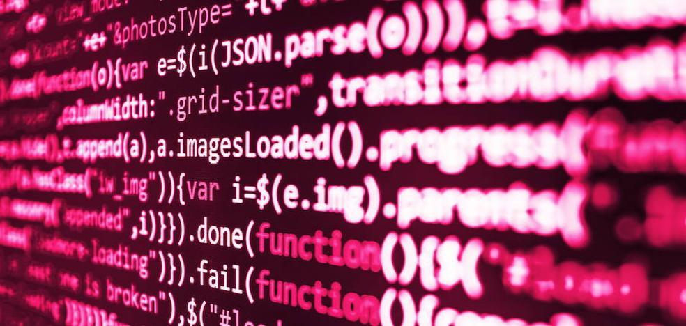 El algoritmo que predice el futuro no es fiable