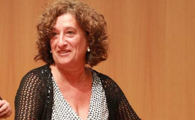 Una ordenanza para garantizar la igualdad en Bilbao