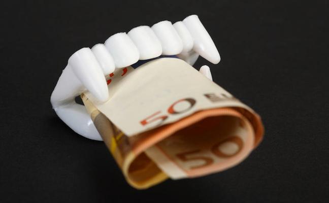 La renta fija enseña los dientes en el inicio de año