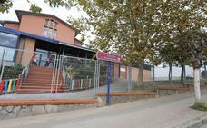 Sopela y Urduliz se vuelcan en fomentar el euskera entre las familias