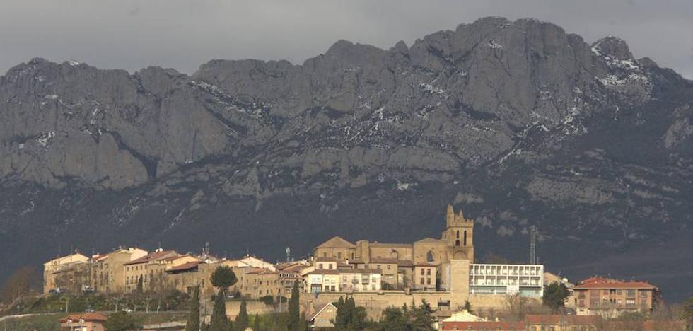 ¿Toloño o Cantabria? Los alcaldes opinan