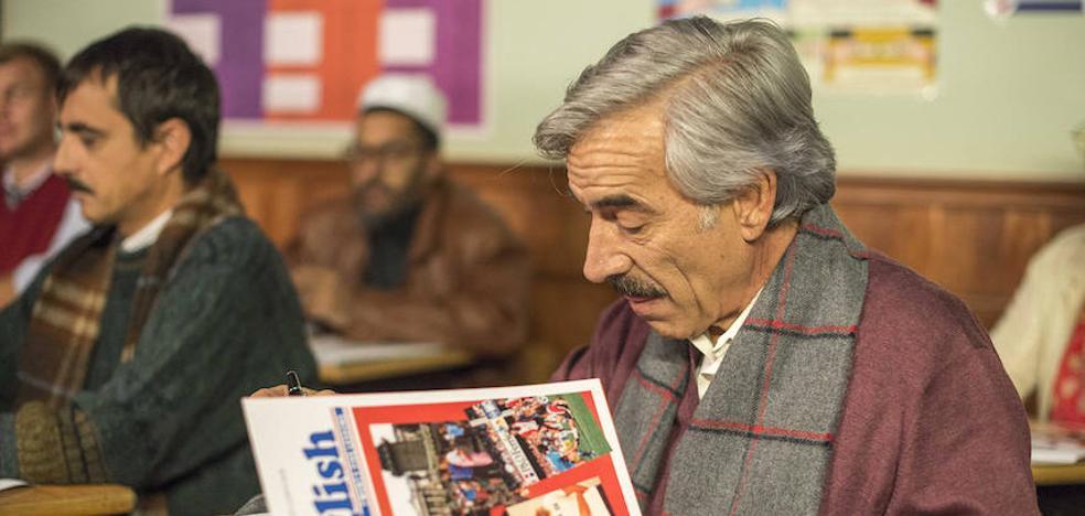'Cuéntame cómo pasó' regresa el jueves a TVE