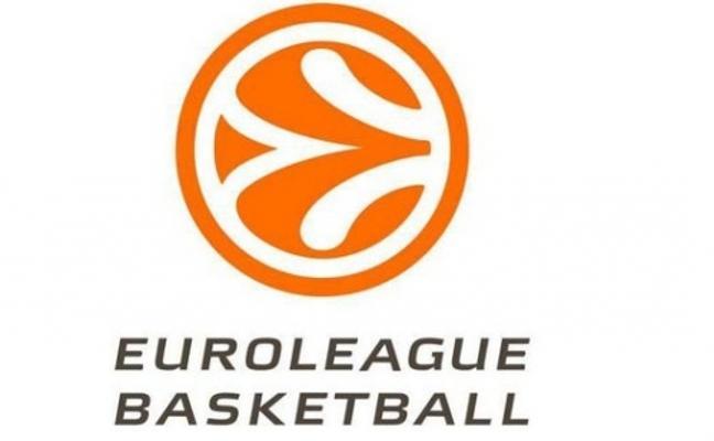 Así está la Euroliga a 11 partidos del final de la fase regular